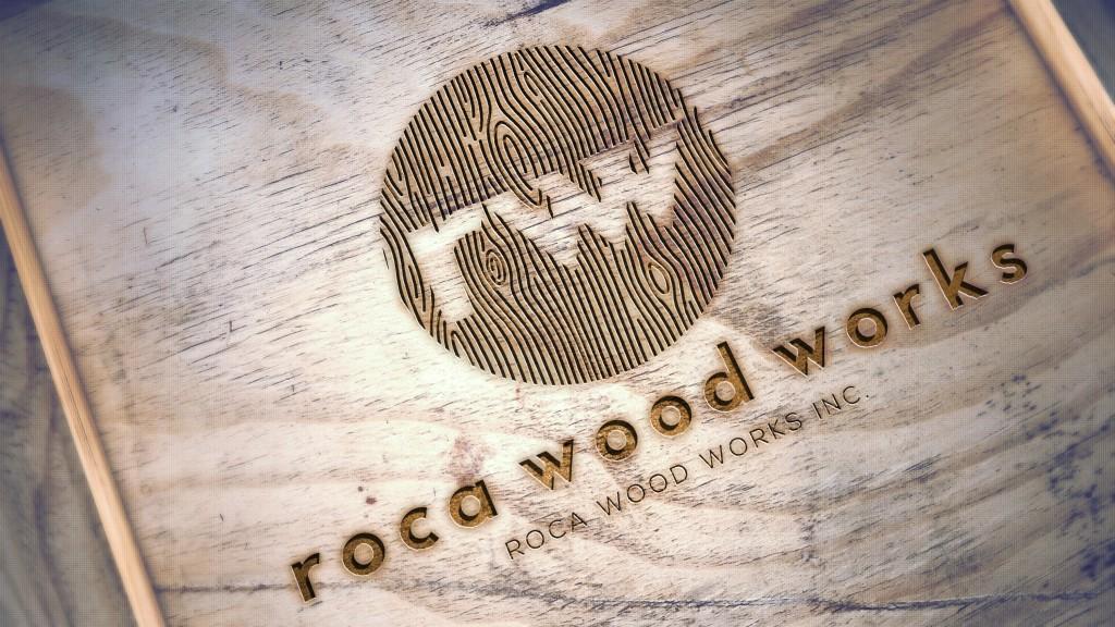 Roca Wood Works