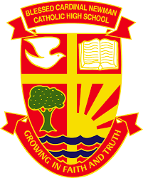Cardinal Newman Catholic High School