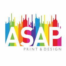 ASAP Design and Print