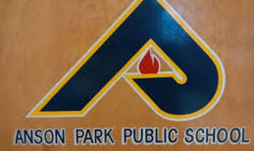 Anson Park Public School