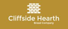 Cliffside Hearth Bread