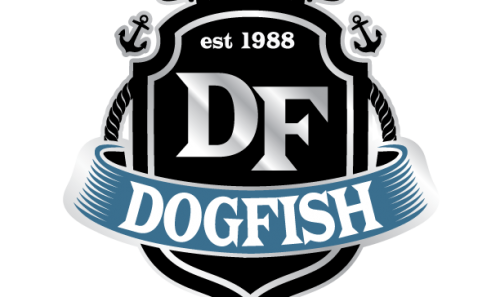 The DogFish Pub & Eatery