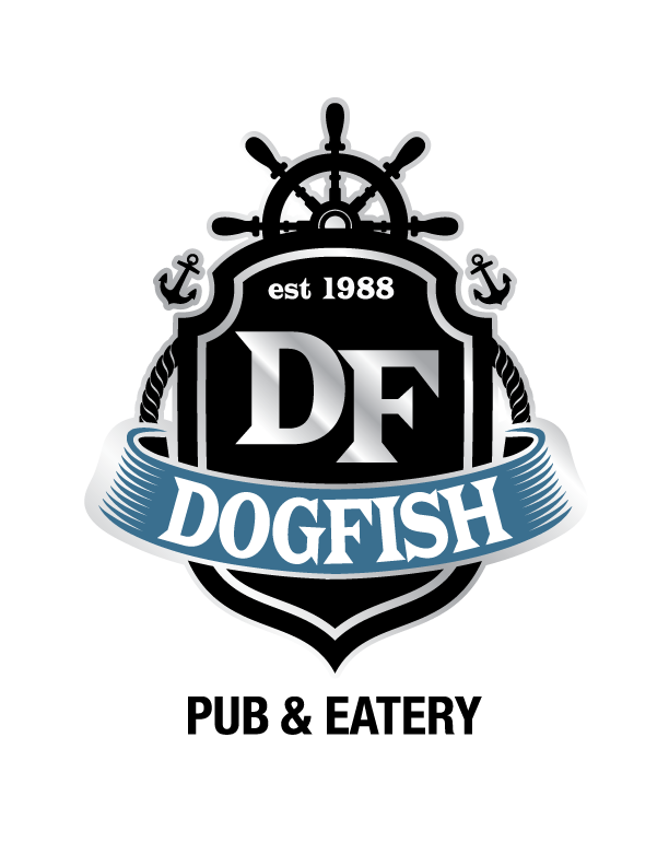 Dogfish_Logo-transparent