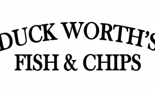 Duckworth's Fish & Chips