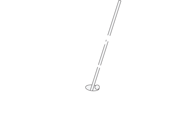 EPS+Logo+Ace's+Place+Bar+Grill+Hub+-+White
