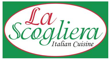 header-logo (2)