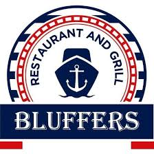 Bluffers Restaurant