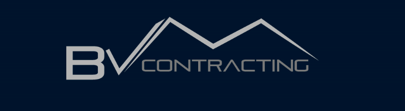 BVM Contracting