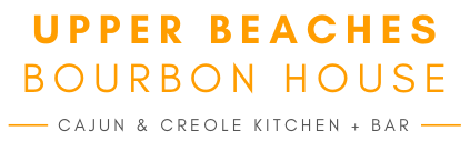 Upper-Beaches-bourbon-house-Logo-Copy