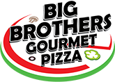Big Brothers Pizza