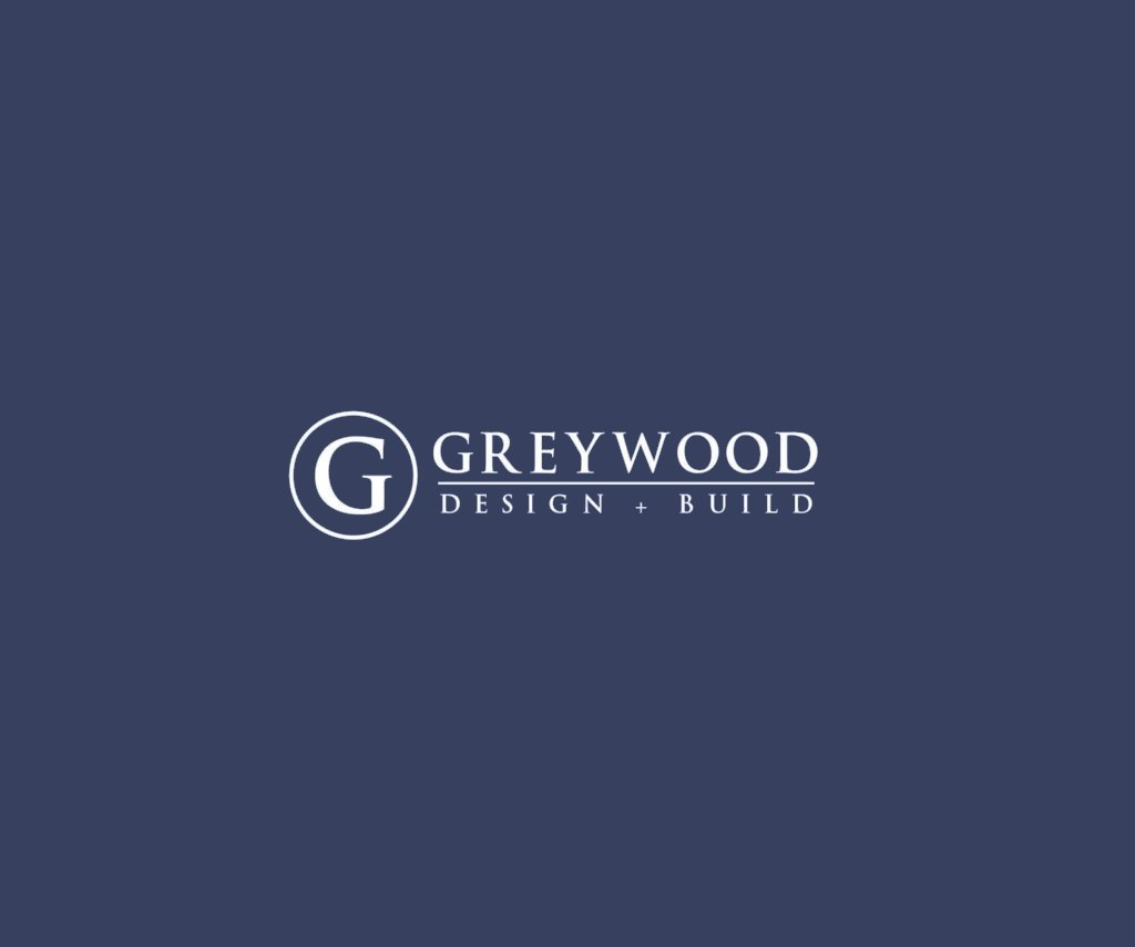 Greywood Design and Build