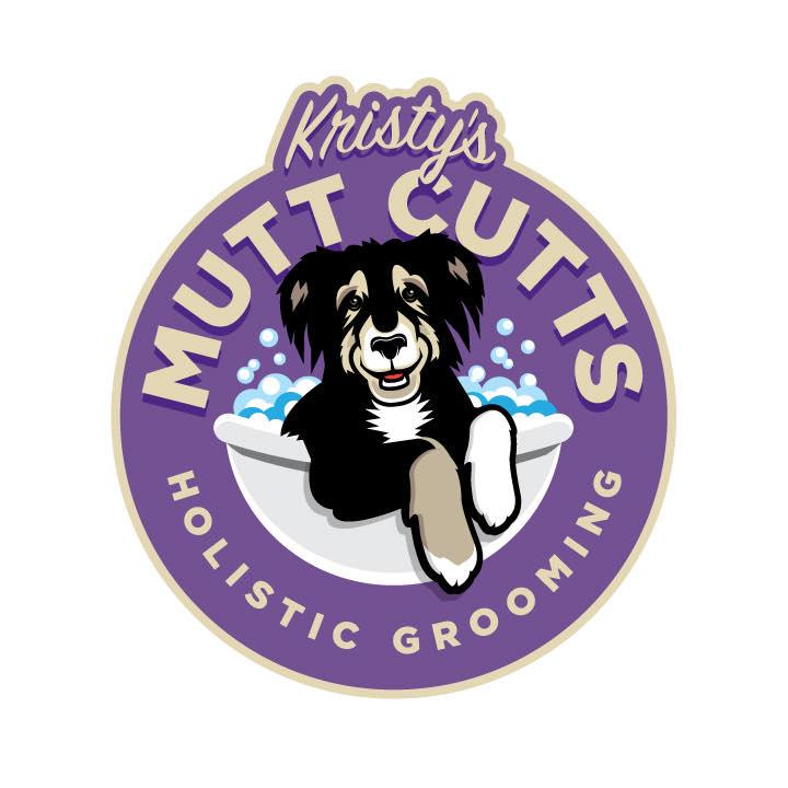 Kristy Mut Cuts