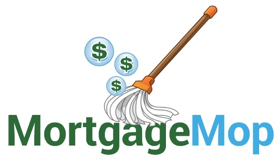 Mortgage Mop